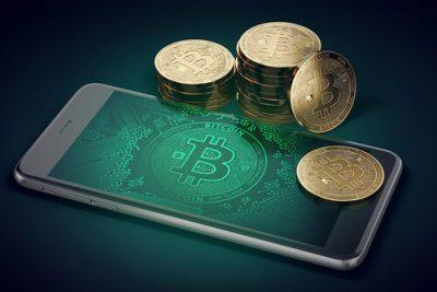 bitcoin_network