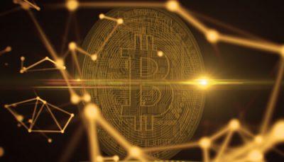 bitcoin_price