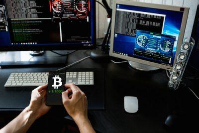 bitcoin_wifi_hacking