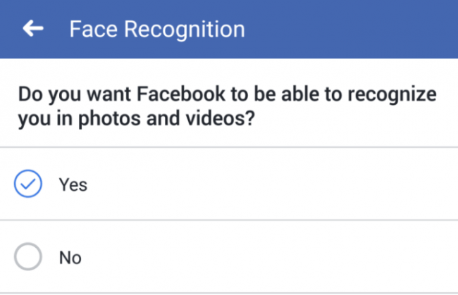 facebook_options
