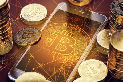 mainstream_bitcoin_network