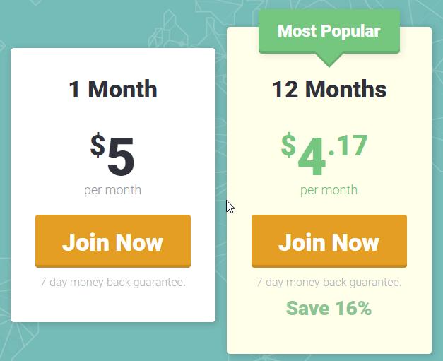 strongdns_price