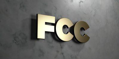 the_fcc