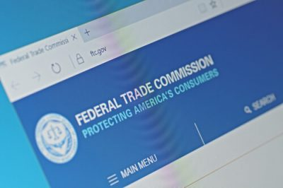 the_federal_communications_commission_and_The_federal_trade_commission