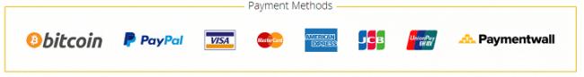 zoogVPN_payment_method
