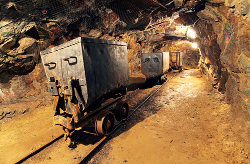 bitcoin mining how to start right from your mom s basement