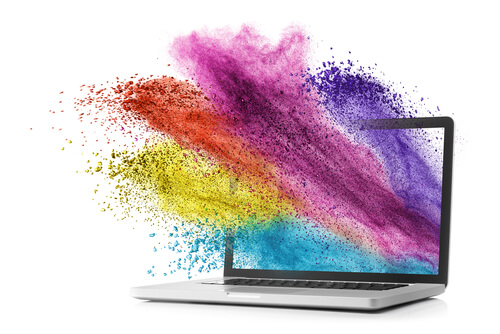 best new laptop setup tips