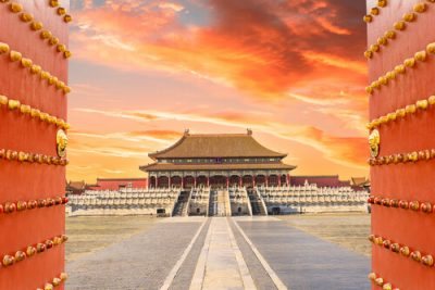 best_vpn_for_china_internet