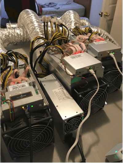 bitcoin_mining_cooling