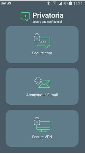 privatoria_android