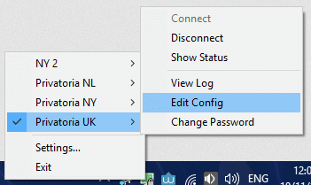 privatoria_icon