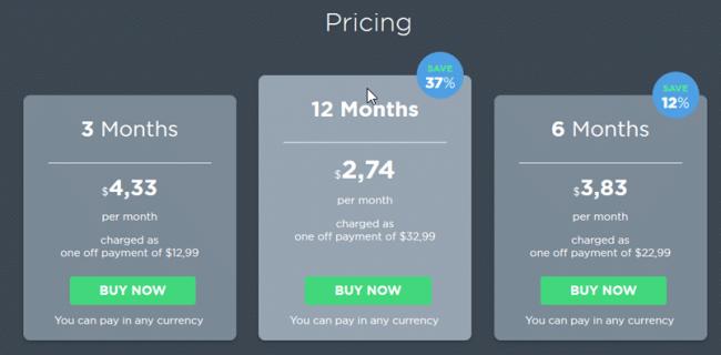 privatoria_price