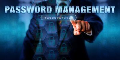 1password_new_features