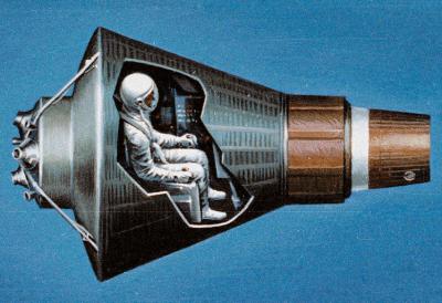 Mercury-cutaway