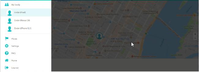 locategy_main_menu