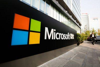 microsoft_scareware  - microsoft scareware 400x267 - Enough of Software Applications That Act Like Scareware, Says Microsoft