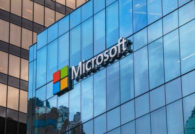 microsoft_scareware_software_applications  - microsoft scareware software applications 400x276 - Enough of Software Applications That Act Like Scareware, Says Microsoft