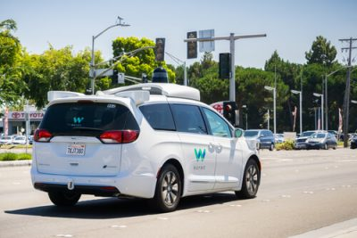 uber_waymo_lawsuit