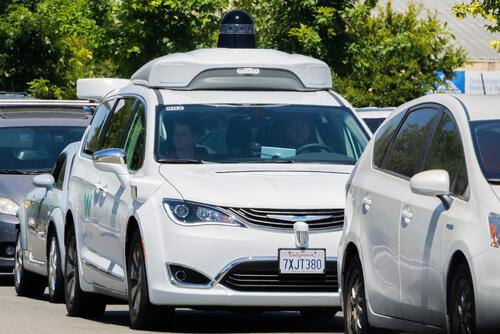 uber_waymo_self-driving_race