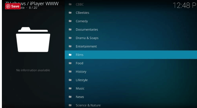 14 Kodi Addons For Best TV Shows And Movies That Actually Work