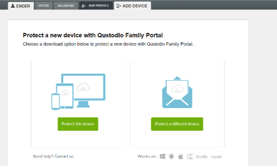 Qustodio Review: The Only Edition Worth Your Time