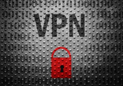 VPN-for-you