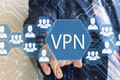 VPN-hides-users