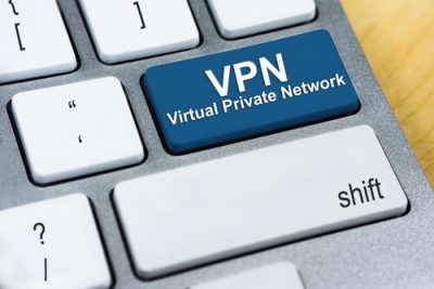 VPN-is-a-must
