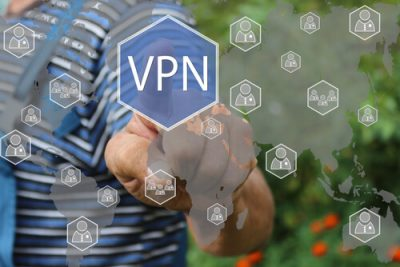 VPN-is-for-everybody