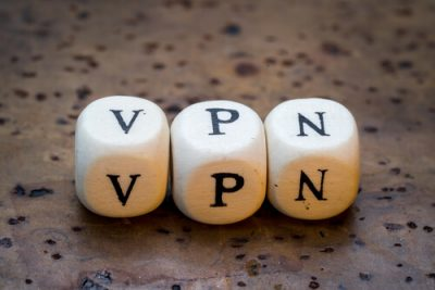 VPN-is-simple