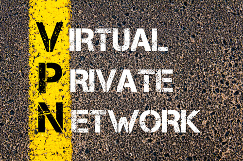VPN-means-virtual-private-network