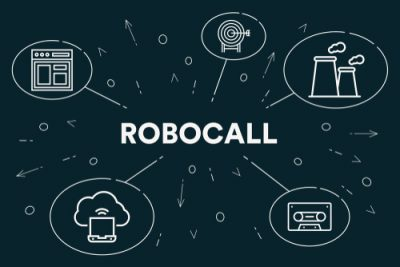 robocalls_not_allowed