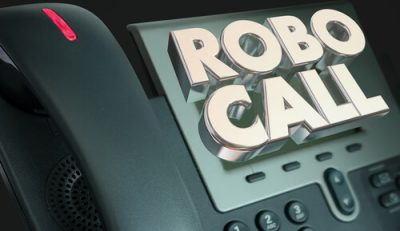 say_no_to_robocalls