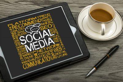 social_media_platforms_online