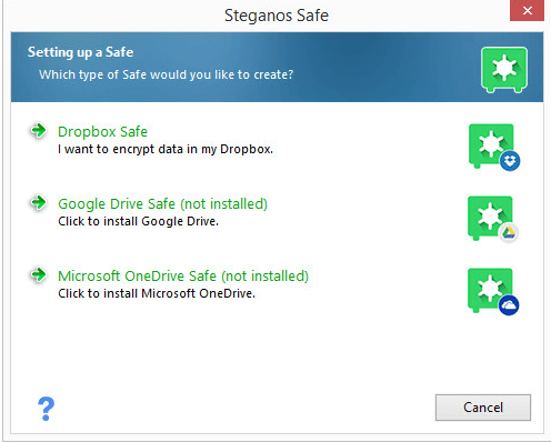 steganos_safe_review