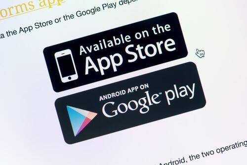 the calendar 2 app on App Store