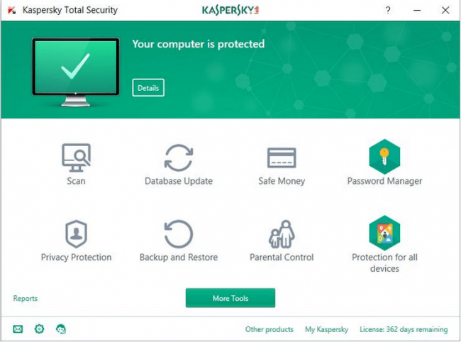 Kaspersky_Total_Security_price