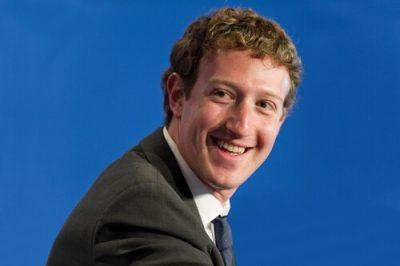 facebook  - facebook 400x266 - Did The Zuckerberg Hearings Provide A Sense of Relief For Facebook?