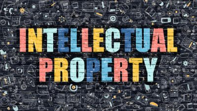 intellectual_property_rights
