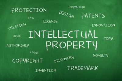 intellectual_property_rights_in_vietnam