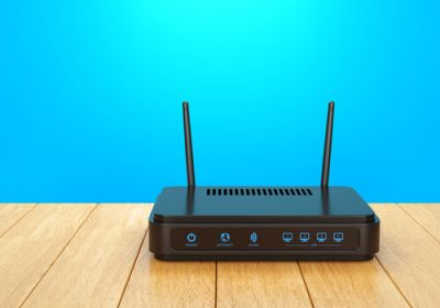 wifi_router_in_your_home