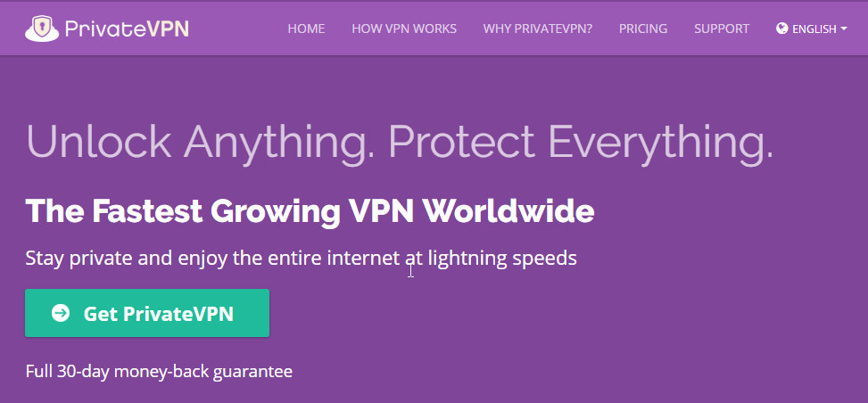 5 Best VPN For Torrenting And Torrent (Updated Edition)