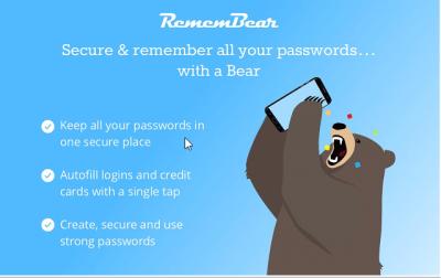 Remembear_premium