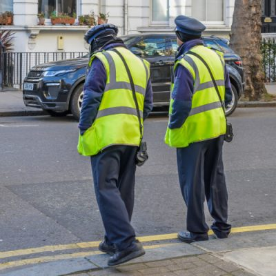 UK_law_enforcement_agencies