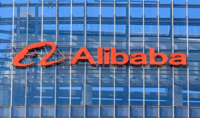 alibaba  - alibaba 400x237 - Say Hello To A Chinese Lab That Wants To Rule The World With AI