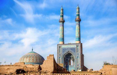 best_vpn_for_iran
