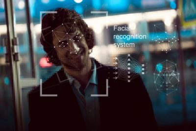 facial_recognition_flaws