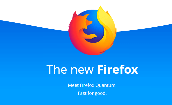 firefox_privacy_tips