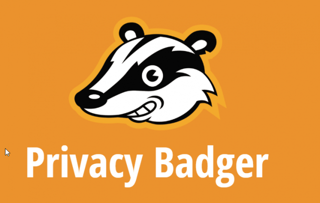 firefox_privacy_tips_badger
