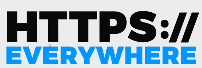 firefox_privacy_tips_https
